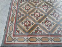 Catalogo pavimenti cementine