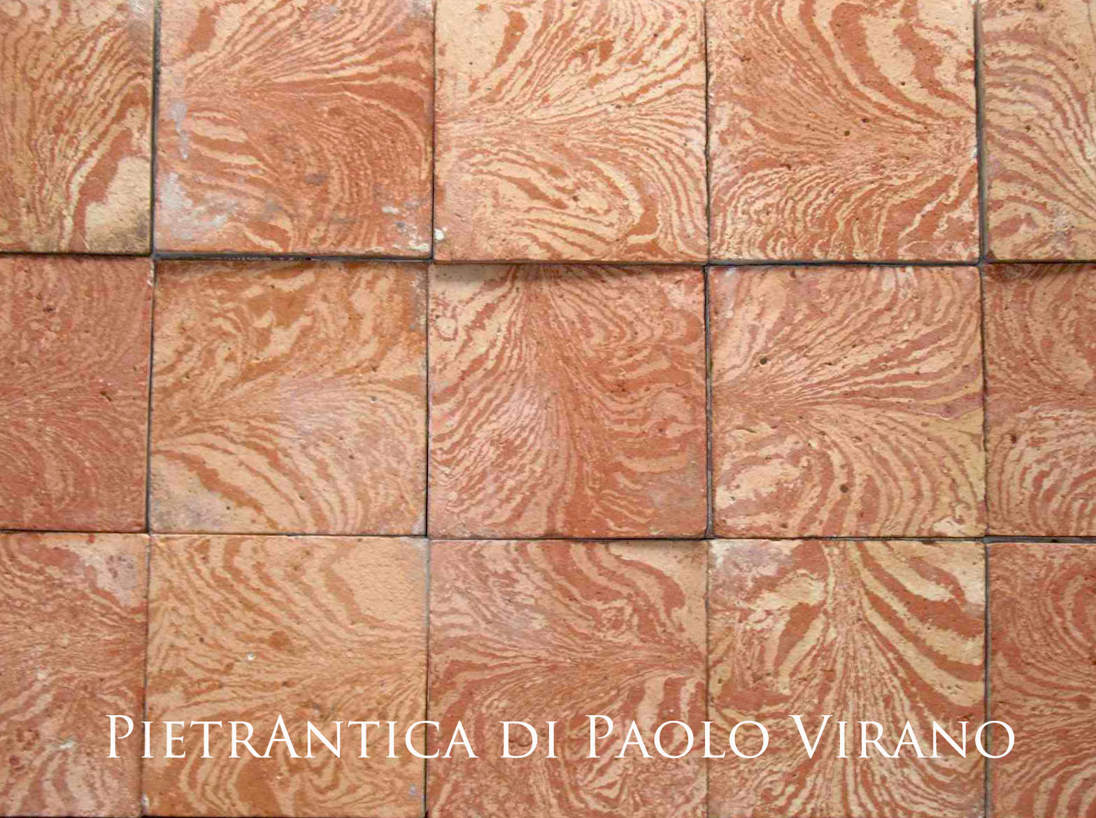 Catalogo pavimenti cotto for Piastrelle in cotto