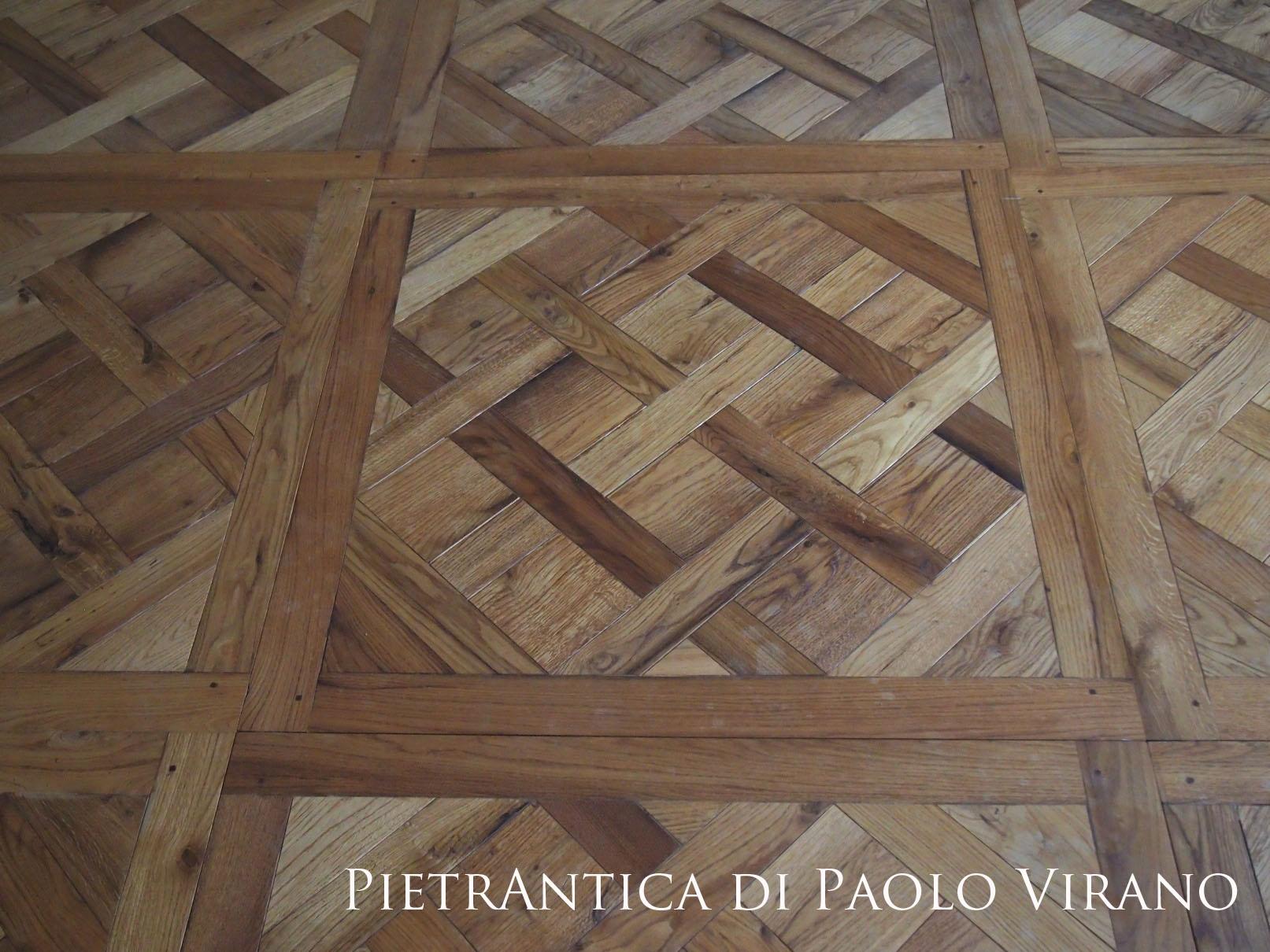 catalogo pavimenti legno