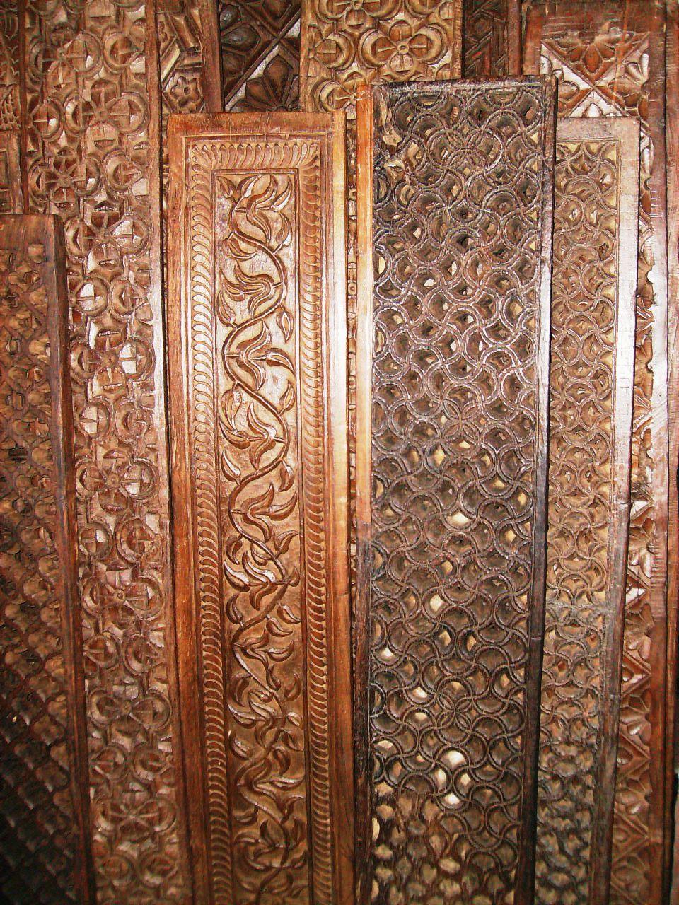 Catalogo bassorilievi - Pannelli decorativi in legno ...